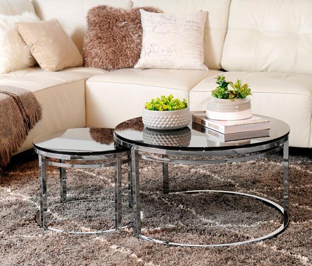 Comprar Muebles Jxdu Consejos Para Medir Tu Casa Antes De Prar Muebles