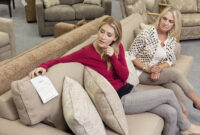Comprar Muebles Kvdd 7 Mandamientos Para Prar Muebles Usados Vix