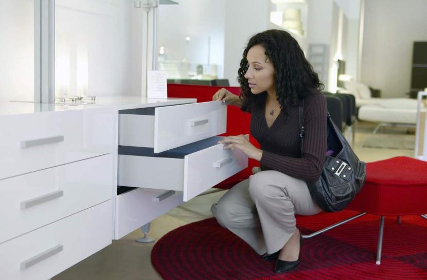 Comprar Muebles Mndw Ideas Para Prar Muebles Baratos