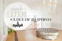 Comprar Muebles S1du O Prar Muebles Online