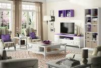 Comprar Muebles T8dj Muebles De Salà N Online Prar Mueble De Salà N