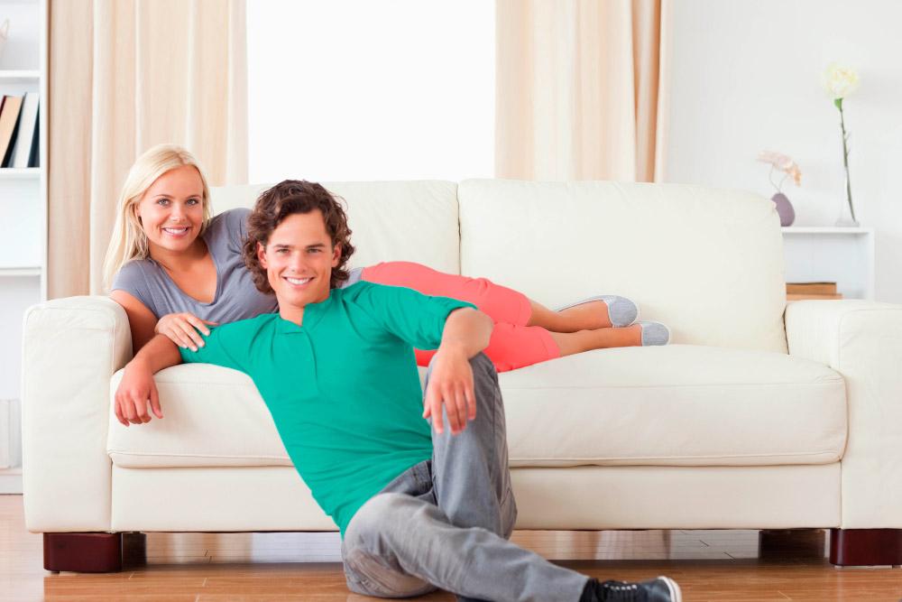 Comprar Muebles Thdr Consejos Para Ahorrar En La Pra De Tus Muebles Online