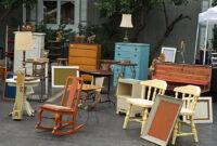 Comprar Muebles U3dh Dà Nde Conseguir Muebles Para Restaurar Gratis O Econà Micos