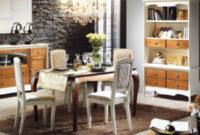 Comprar Muebles U3dh Tienda Online De Muebles Y Decoracià N Prar Muebles Online
