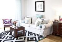 Comprar Muebles Wddj Muebles todo Para Una Casa Con Estilo Westwing Espaà A