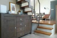 Comprar Muebles X8d1 Mira DÃ Nde Prar Muebles A La Medida En Cdmx DÃ Nde Ir DÃ Nde Ir