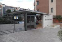 Comprar Piso En Las Tablas 9fdy Pisos En Venta En Las Tablas Madrid Capital Fotocasa