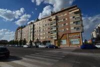 Comprar Piso En Las Tablas J7do Pisos En Venta En Las Tablas Madrid Capital Fotocasa