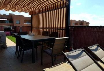 Comprar Piso En Las Tablas Tldn Casas Y Pisos En Las Tablas Madrid Idealista