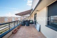 Comprar Piso En Las Tablas Y7du Property for Sale In Las Tablas Madrid Houses and Flats Idealista