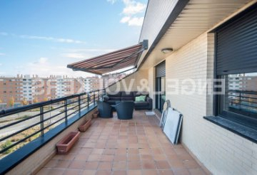 Comprar Piso En Las Tablas Y7du Property for Sale In Las Tablas Madrid Houses and Flats Idealista