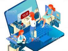 Comprar Portatil Online