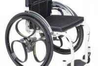 Comprar Silla De Ruedas H9d9 Loopwheels Para Sillas De Ruedas