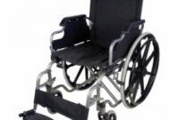 Comprar Silla De Ruedas O2d5 Sillas De Ruedas Para Ancianos Y Minusvà Lidos 94 Productos