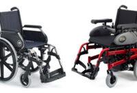 Comprar Silla De Ruedas Rldj Prar Motos Scooters Y Sillas De Ruedas Elà Ctricas Amigo 24