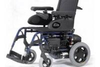 Comprar Silla De Ruedas T8dj Prar Sillas De Ruedas Elà Ctricas Con Motor ortopedia Gt