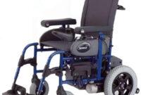 Comprar Silla De Ruedas Tldn Venta De Sillas De Ruedas Elà Ctricas Para Personas Con Movilidad
