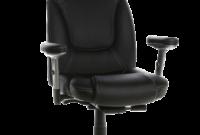 Comprar Silla Oficina J7do Ofisillas Especialistas En Sillas De Oficina Y Muebles