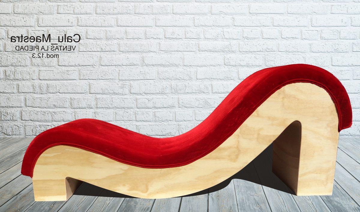 Comprar Sillon Tantra 3ldq Sillon Tantra Divan Reposet Camastro Minimalista Mod 15