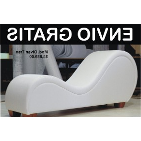Comprar Sillon Tantra 4pde sofa Tantra Precio Creativeadvertisingblog