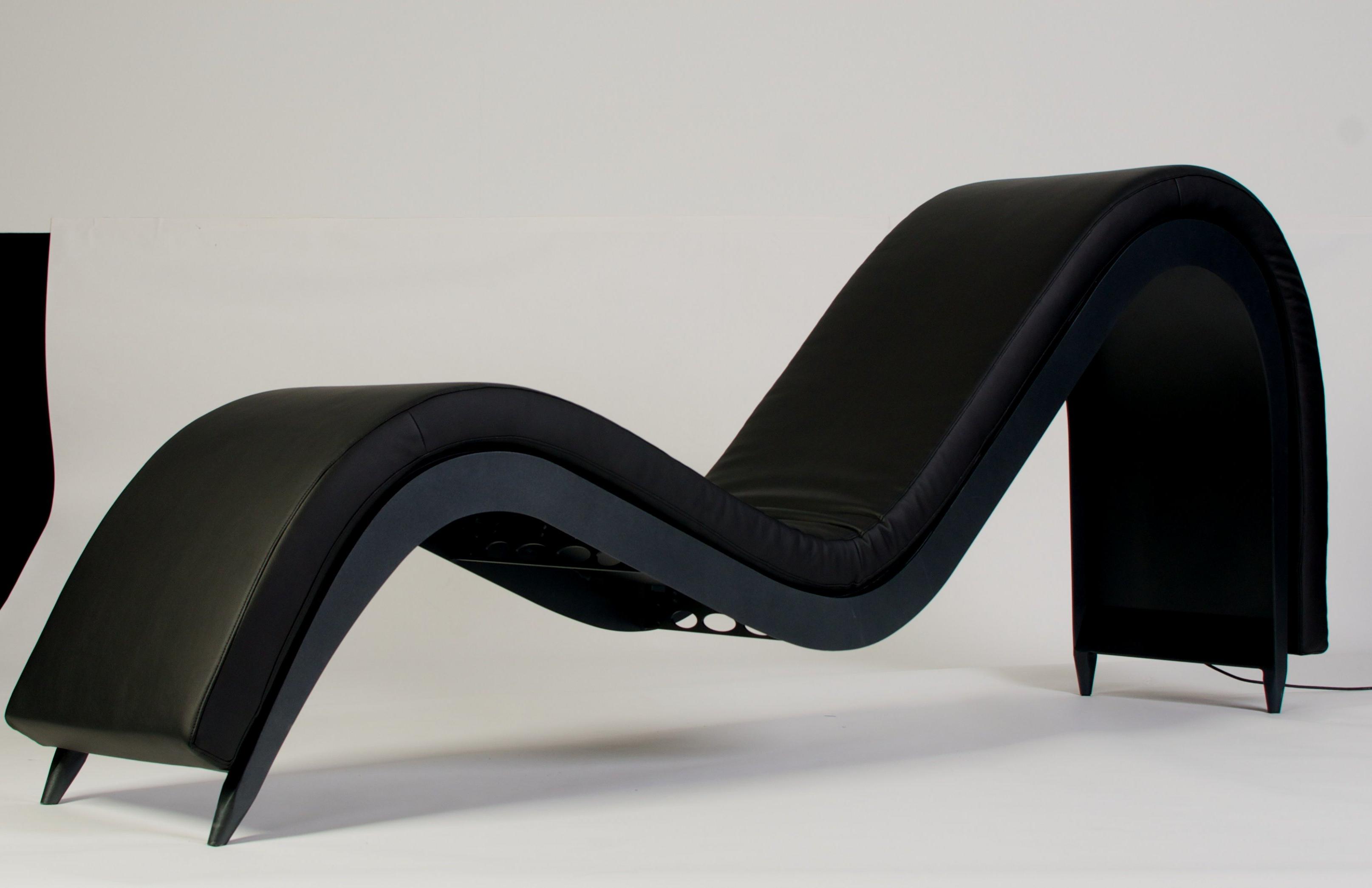 Comprar Sillon Tantra S5d8 Prar Sillon Tantra Agradable Sillon Tantra Ikea Galera De DiseO