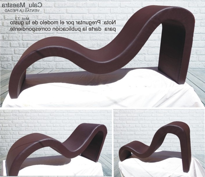 Comprar Sillon Tantra Y7du Sillon Tantra Divan Mod 14 1 3 689 00 En Mercado Libre