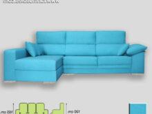Comprar sofa Barato