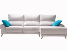 Comprar sofa Barato Bqdd sofas Chaiselongue En Sevilla Y CÃ Rdoba Muebles SÃ Rria