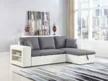 Comprar sofa Barato Drdp sofà S Baratos Online sofa Cama Rinconeras Con Chaise Longue De Piel