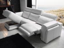 Comprar sofa Barato Etdg Prar sofa Barato Muebles Pastor Segovia