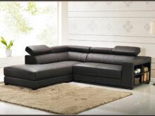 Comprar sofa Barato H9d9 Prar sofas Baratos Idea De La Decoraci N Casera Deco Casas