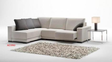 Comprar sofa Barato Nkde sofà S Baratos Barcelona