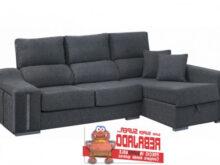 Comprar sofa Barato Q0d4 sofà S Baratos Cheslong atrapamuebles