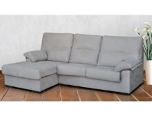 Comprar sofa Barato Q5df sofà Chaise Longue Tapizado Chenillas Prar Chaise Longue Barato