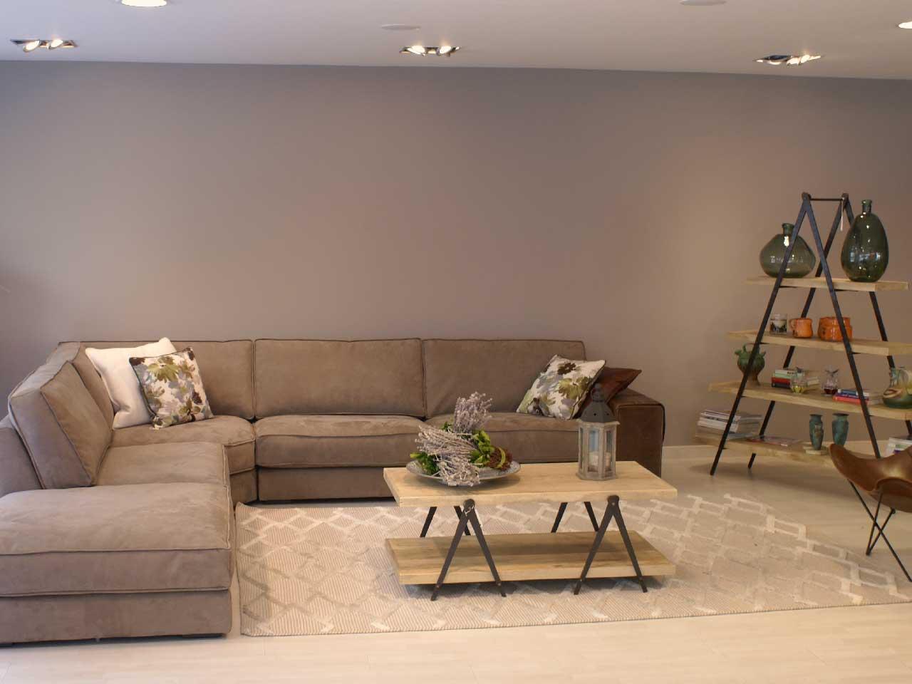 Comprar sofa Barcelona S1du Guà A Para Prar sofas En Barcelona