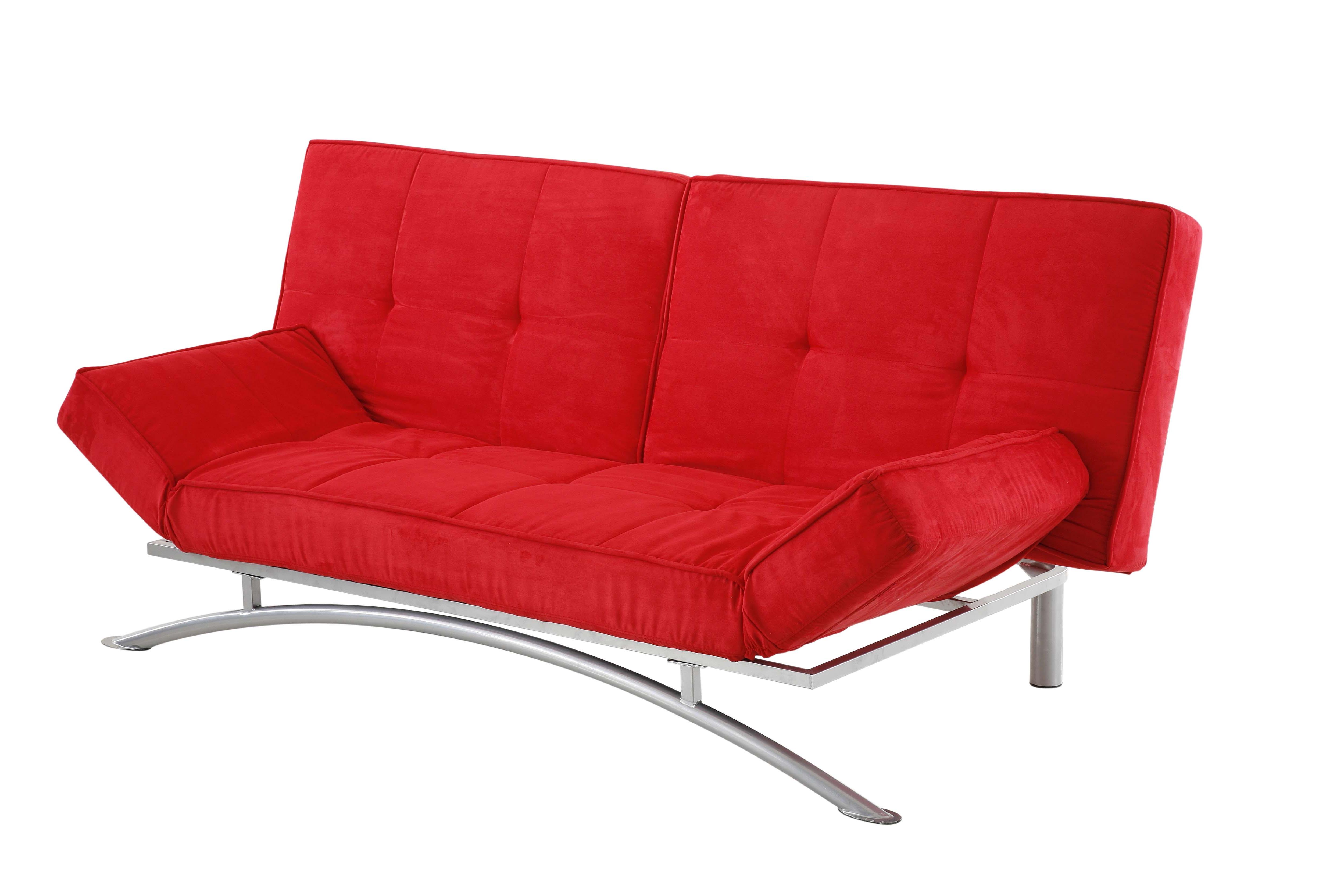 Comprar sofa Cama Online 3ldq sofà S Cama Baratos Online Prar sofà Cama Mueblix
