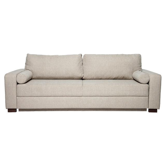 Comprar sofa Cama S5d8 sofà Cama Tapizado De 3 Plazas Loira Hogar El Corte Inglà S