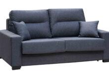 Comprar sofa Cama