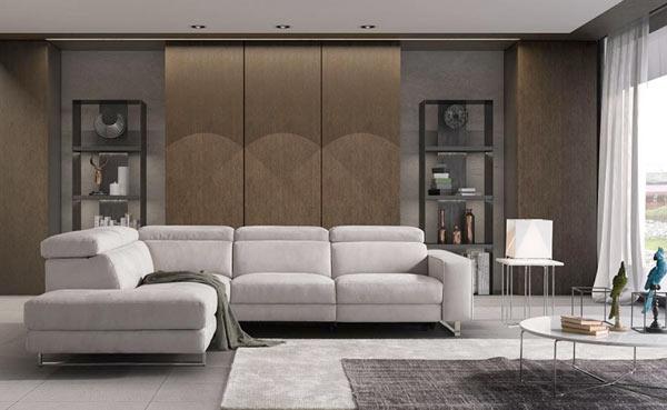 Comprar sofa Madrid 3ldq Dà Nde Prar Un sofà En Madrid