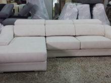 Comprar sofas Baratos Online