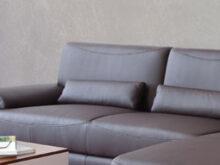 Comprar sofas Online