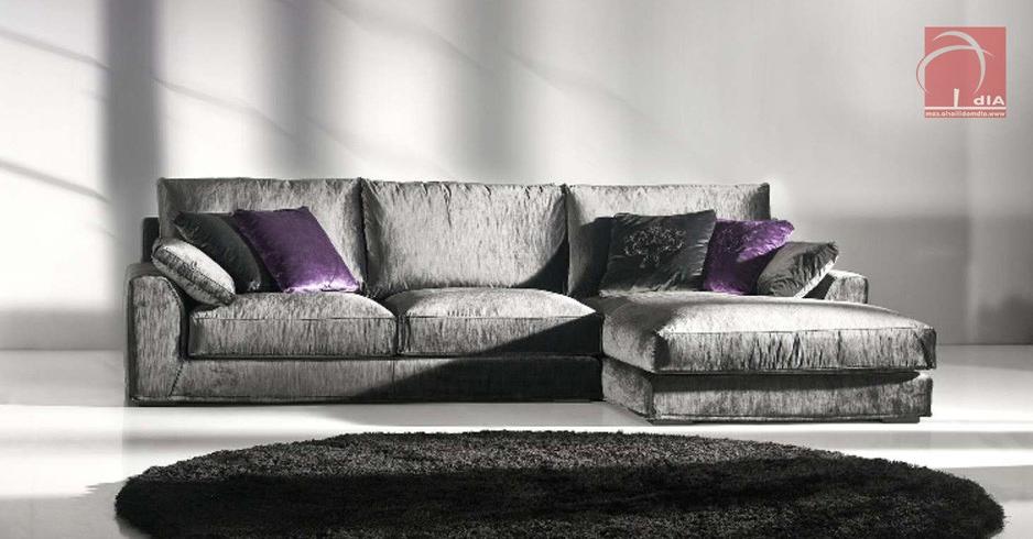 Comprar sofas Online Qwdq Fantastico Prar sofa Online Tienda De sofas Alb Mobili Rio E