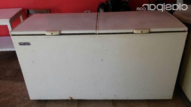 Compro Muebles 9fdy Pro Muebles Y Electrodomesticos Clasipar En Paraguay
