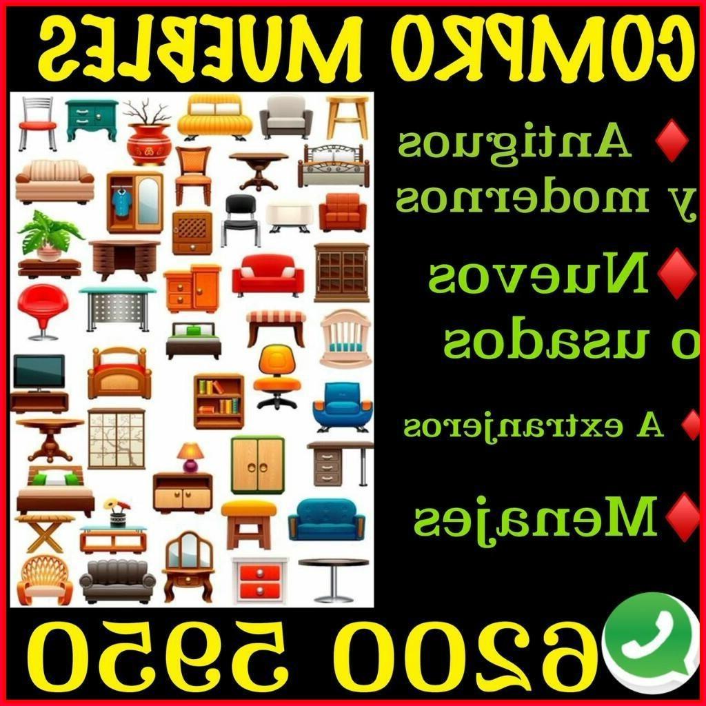 Compro Muebles D0dg Pro Muebles Pro Muebles Pro todo Tipo De Muebles Y Menajes