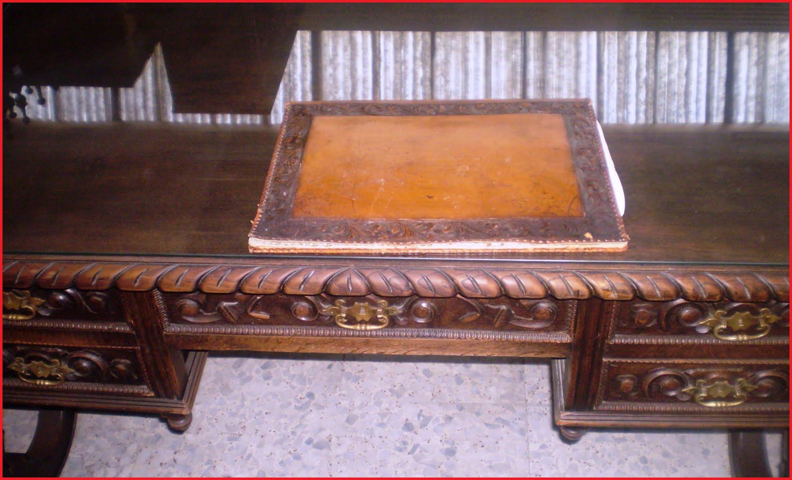 Compro Muebles Dddy Pro Muebles Antiguos Barcelona Restauracion Muebles Pra