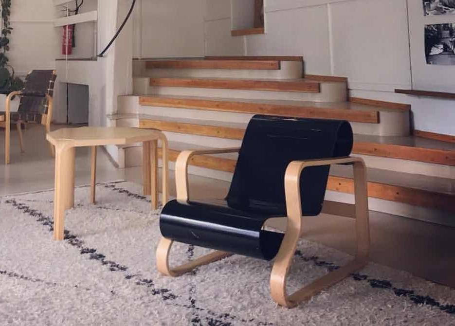 Compro Muebles Gdd0 Pro Muebles Antiguos Lamparas De origen Danes Finlandà S