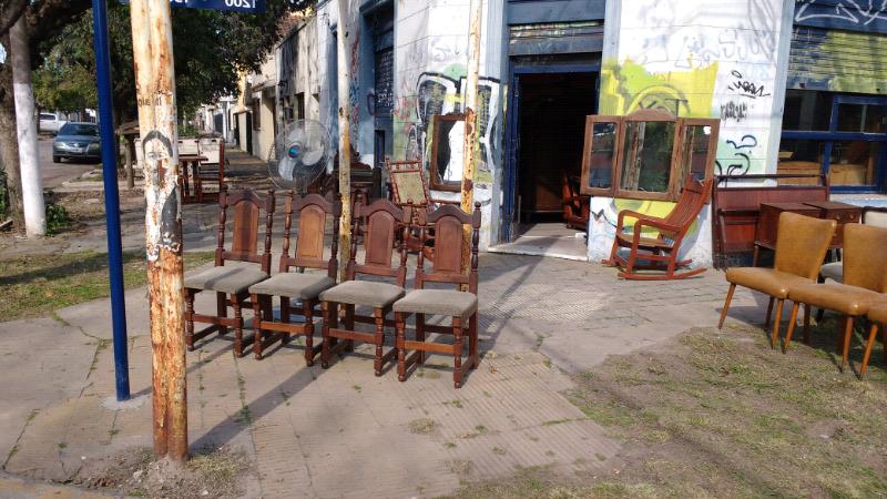 Compro Muebles Gdd0 Pro Muebles En General Mobiliario Pleto Liniers Alamaula