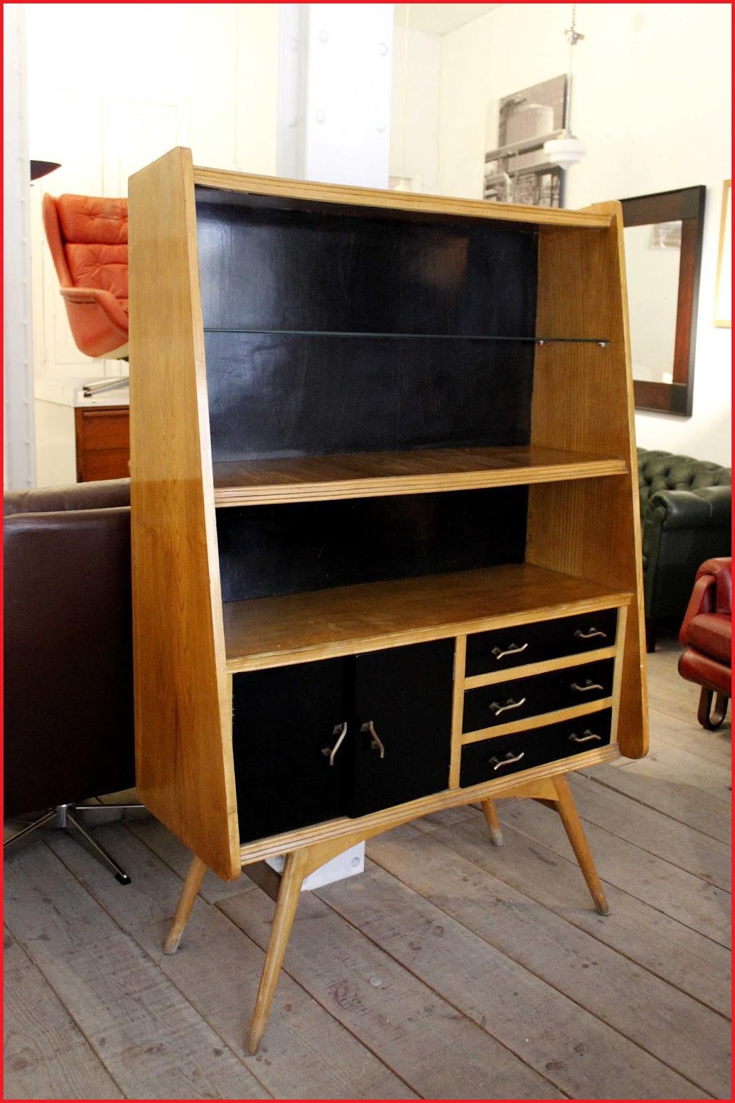 Compro Muebles H9d9 Pro Muebles Usados Lujo Prar Muebles En Lnea Escandinavo