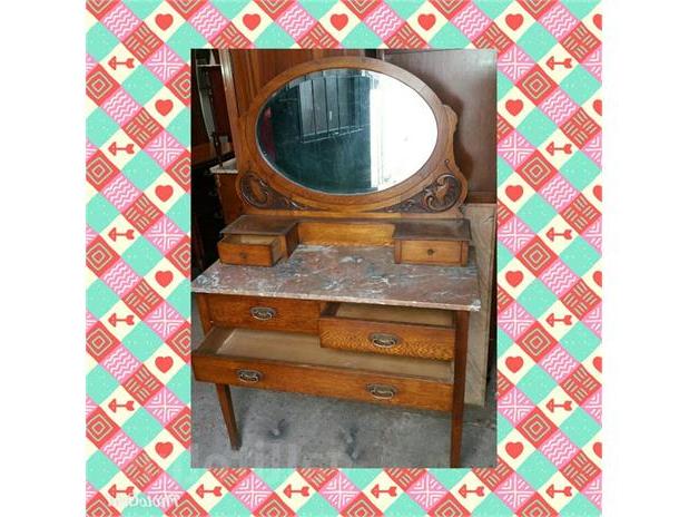 Compro Muebles S1du Pro Muebles Antiguos Loza Y Adornos Productos Gallito