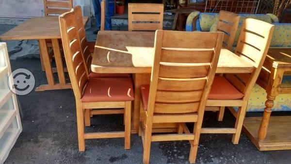 Compro Muebles S5d8 Pro Muebles Usados En Puebla ã Anuncios Diciembre ã Clasf